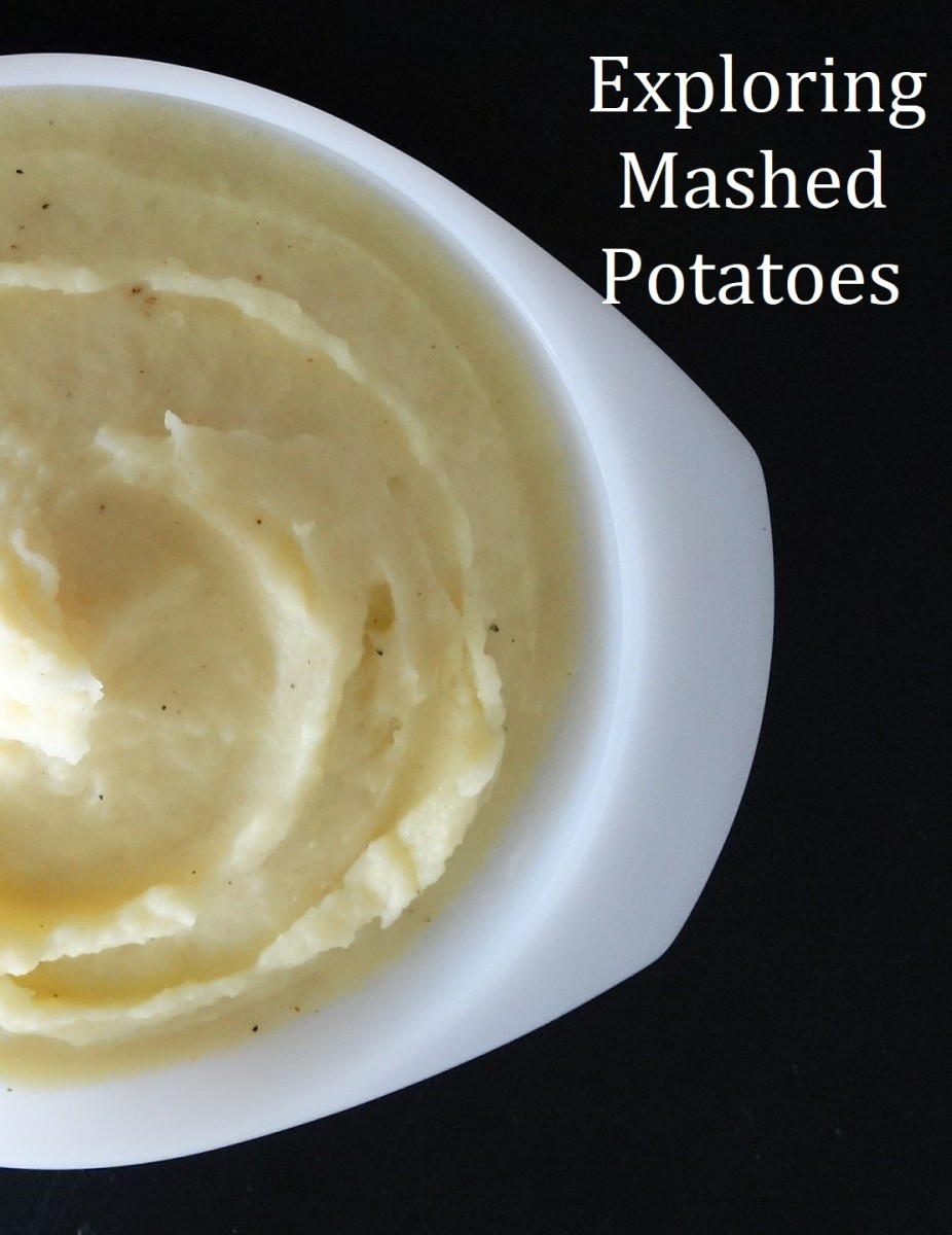 all-about-mashed-potatoes