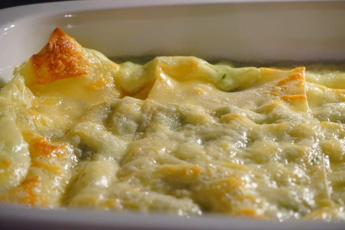 exploring-breakfastbrunch-casseroles