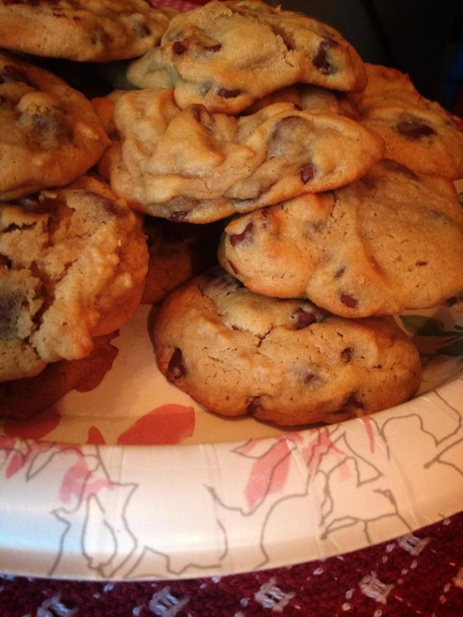 even-better-than-your-grammas-cookie-recipe