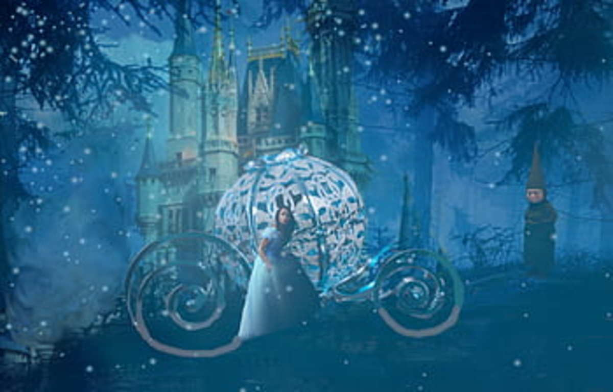 real-world-fairytales-a-story