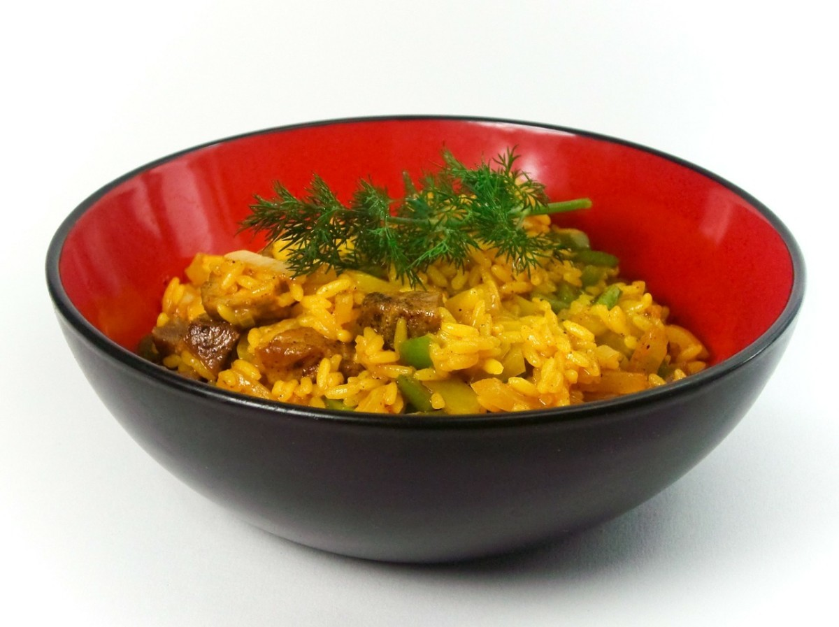 get-bowled-over-xx-meals-in-a-bowl-your-family-will-love