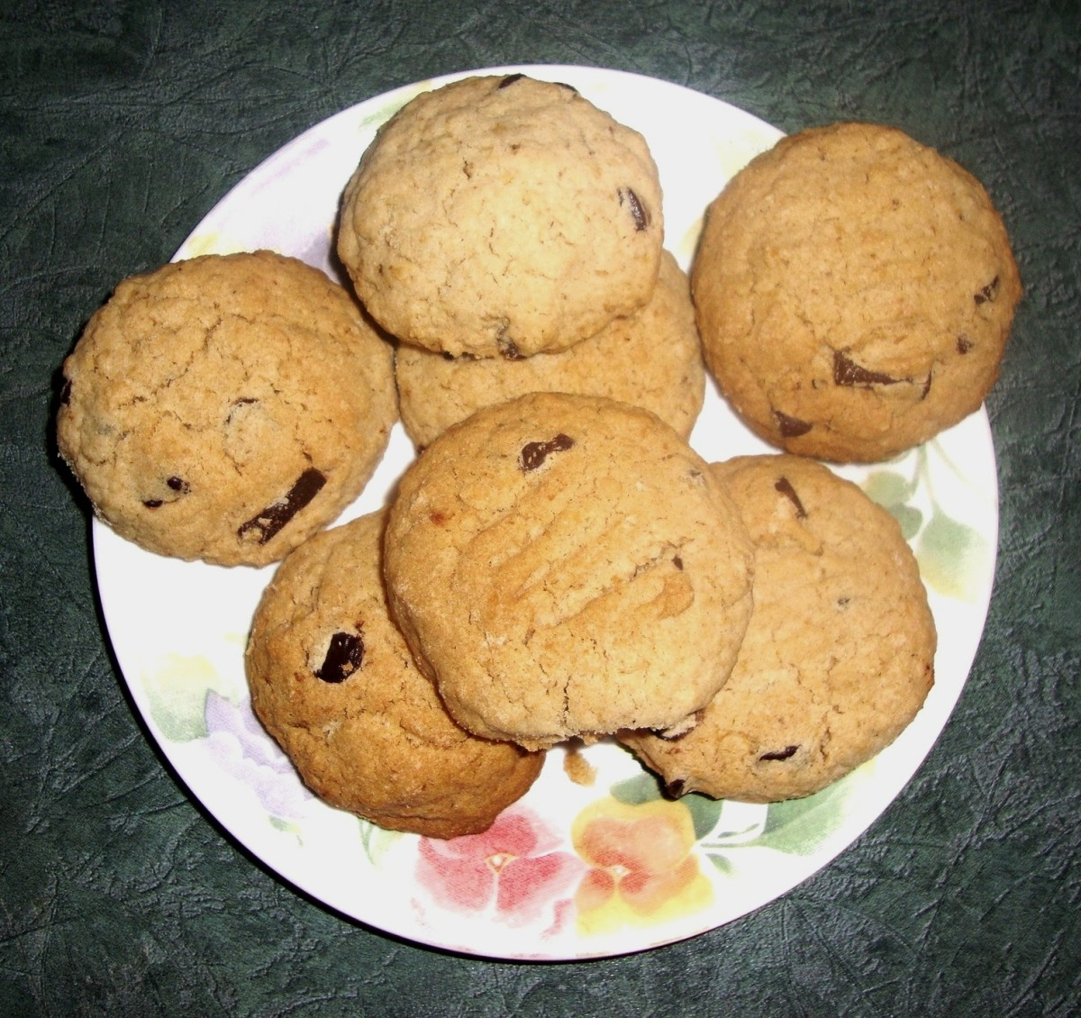 best-oatmeal-chocolate-chip-cookies