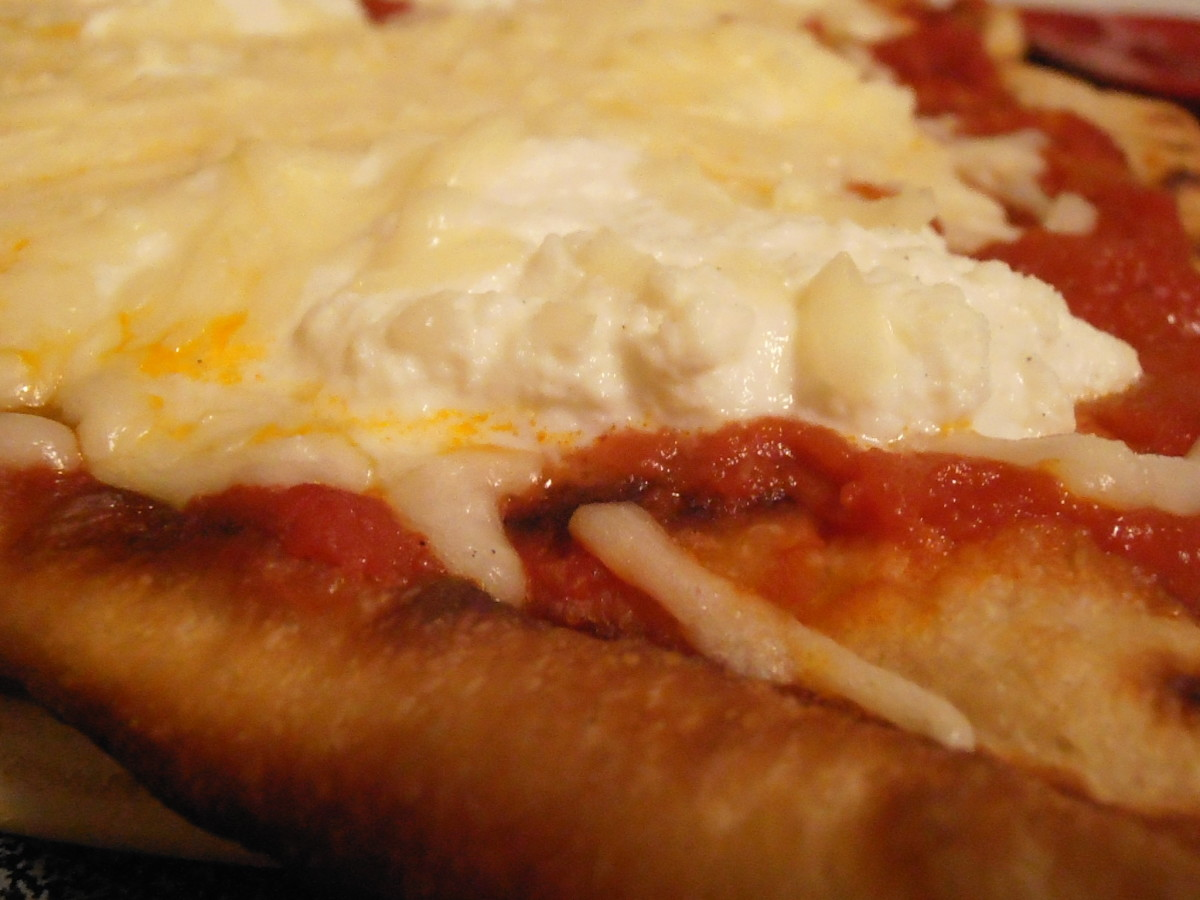how-to-make-grilled-pizza-quick