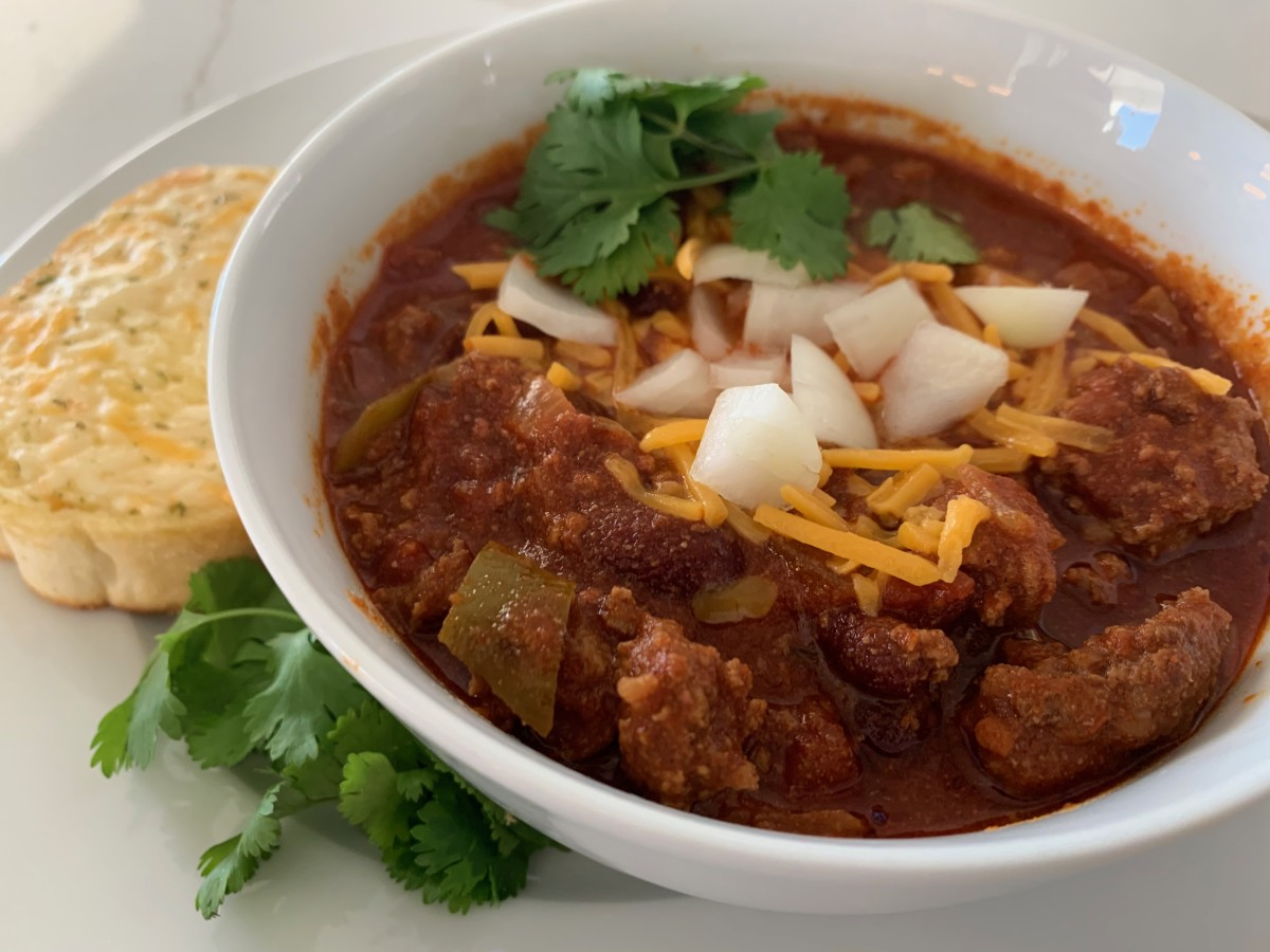 triple-meat-chili