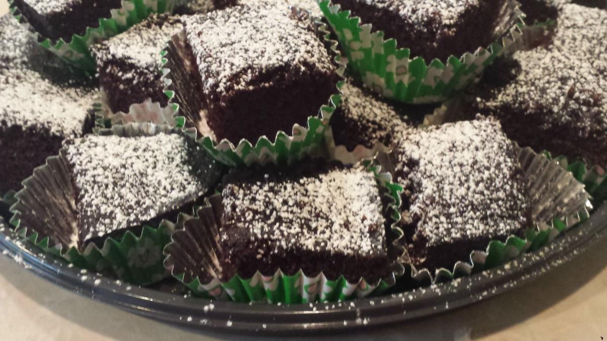 wacky-chocolate-cake-recipe