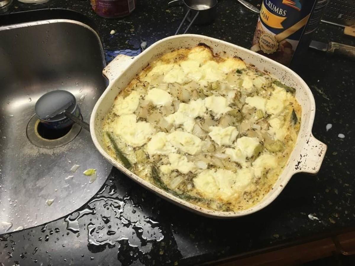 tender-asparagus-egg-and-ricotta-patina-recipe