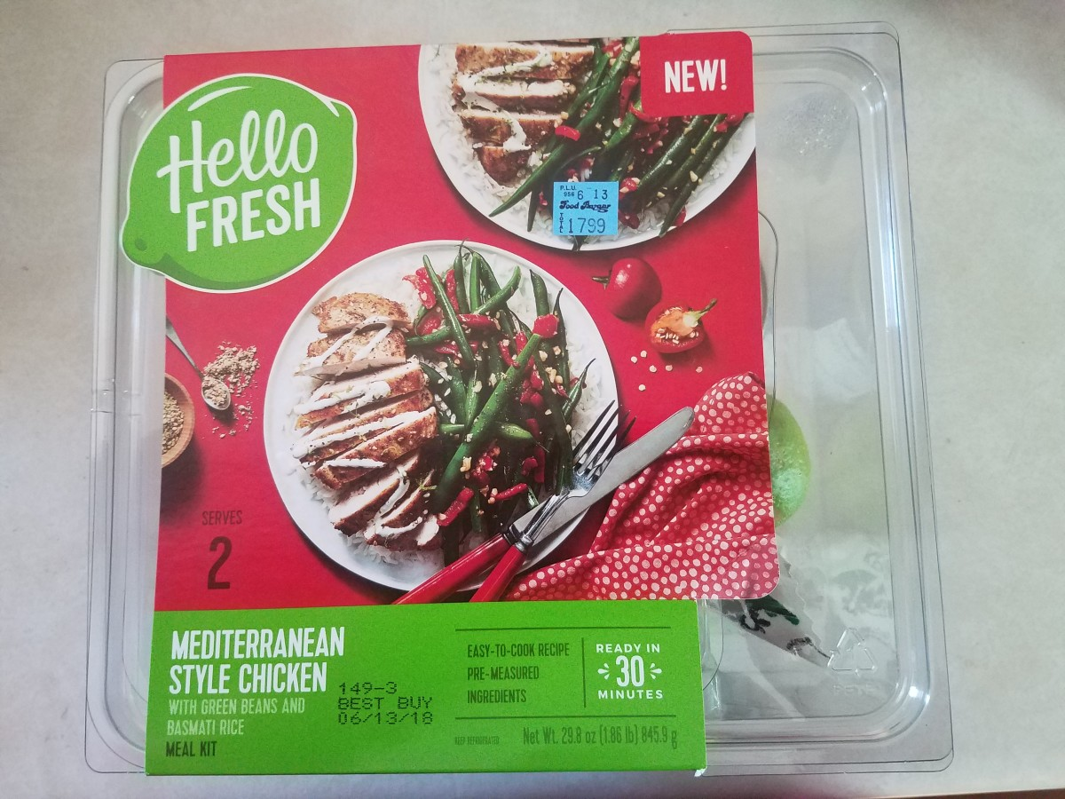 Is HelloFresh Worth Your Money?