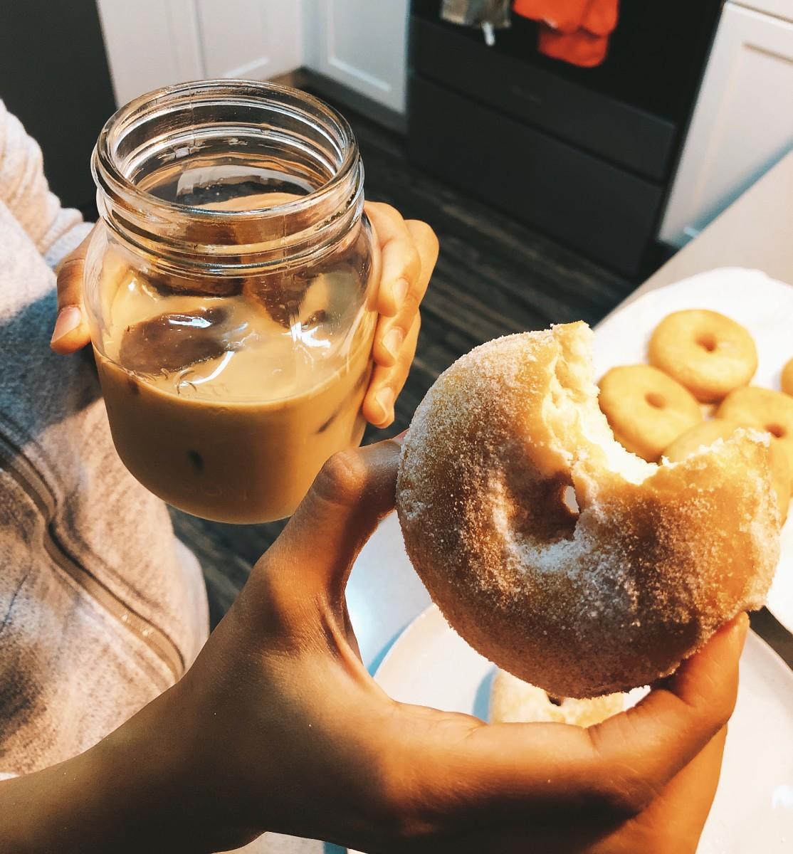 easy-sugar-donuts-recipe