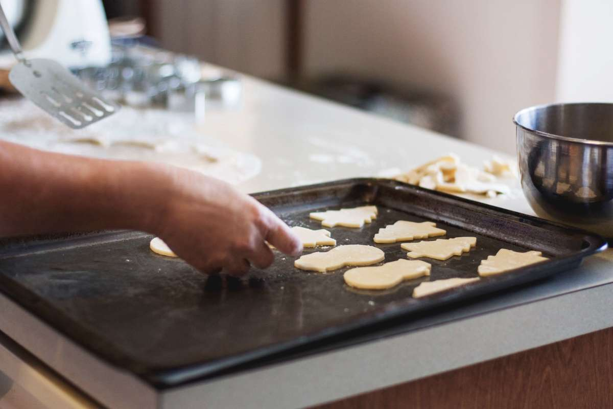 10 Traditional Holiday Cookies From Southeast Asia