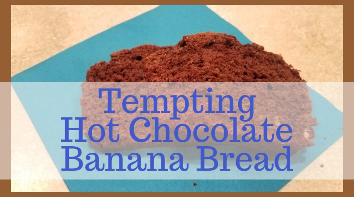 tempting-hot-chocolate-banana-bread