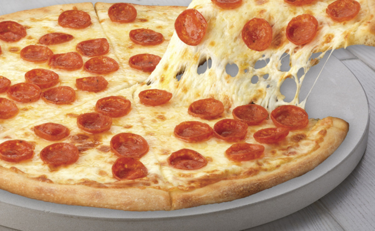 reason-to-eat-pizza-on-february-9