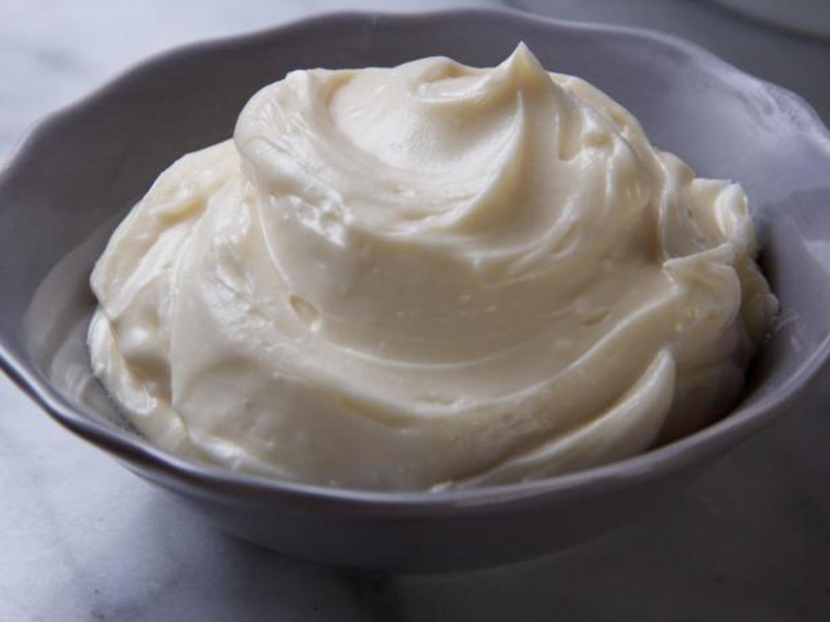 What Is Mascarpone Cheese? History, Etymology, Recipe, and Uses