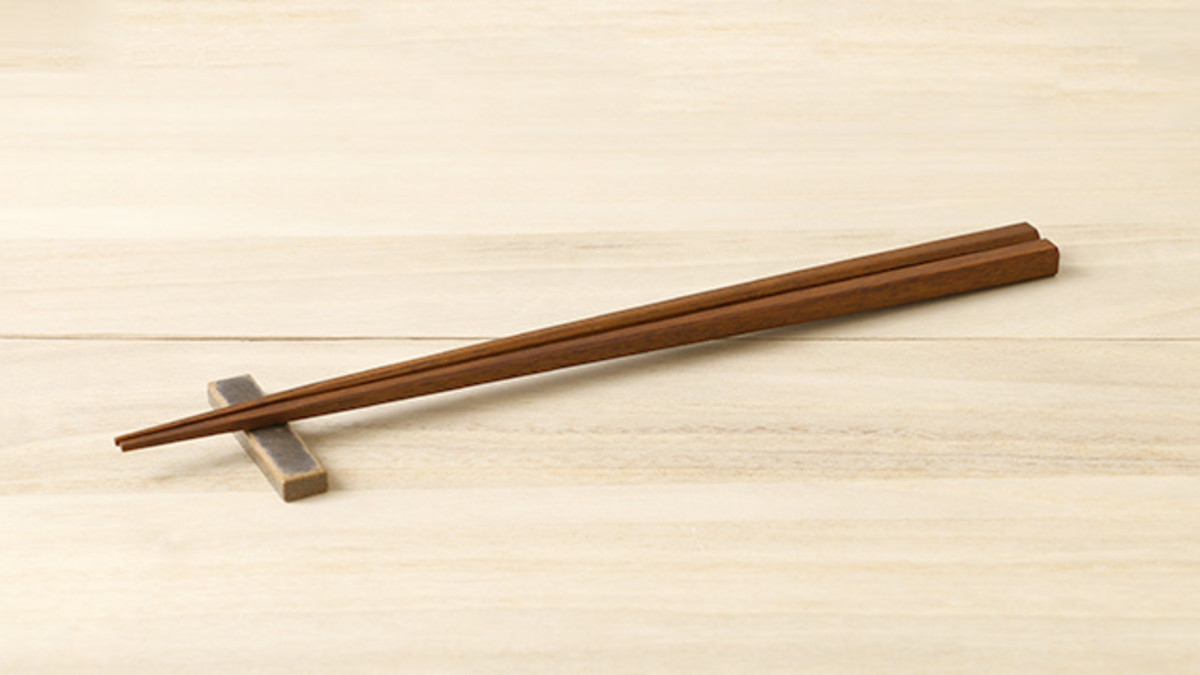 Quick Guide to Chopstick Etiquette in Japan