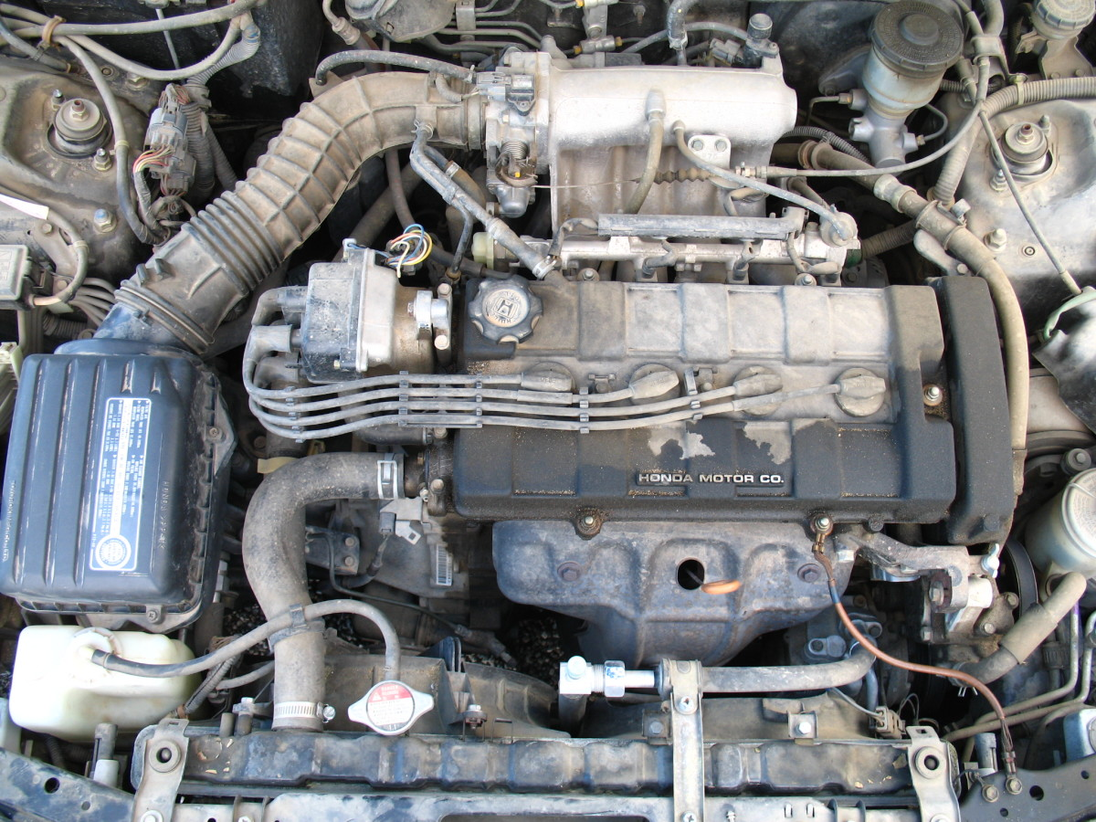 Diagnosing Engine Misfires Tips And Strategies Axleaddict