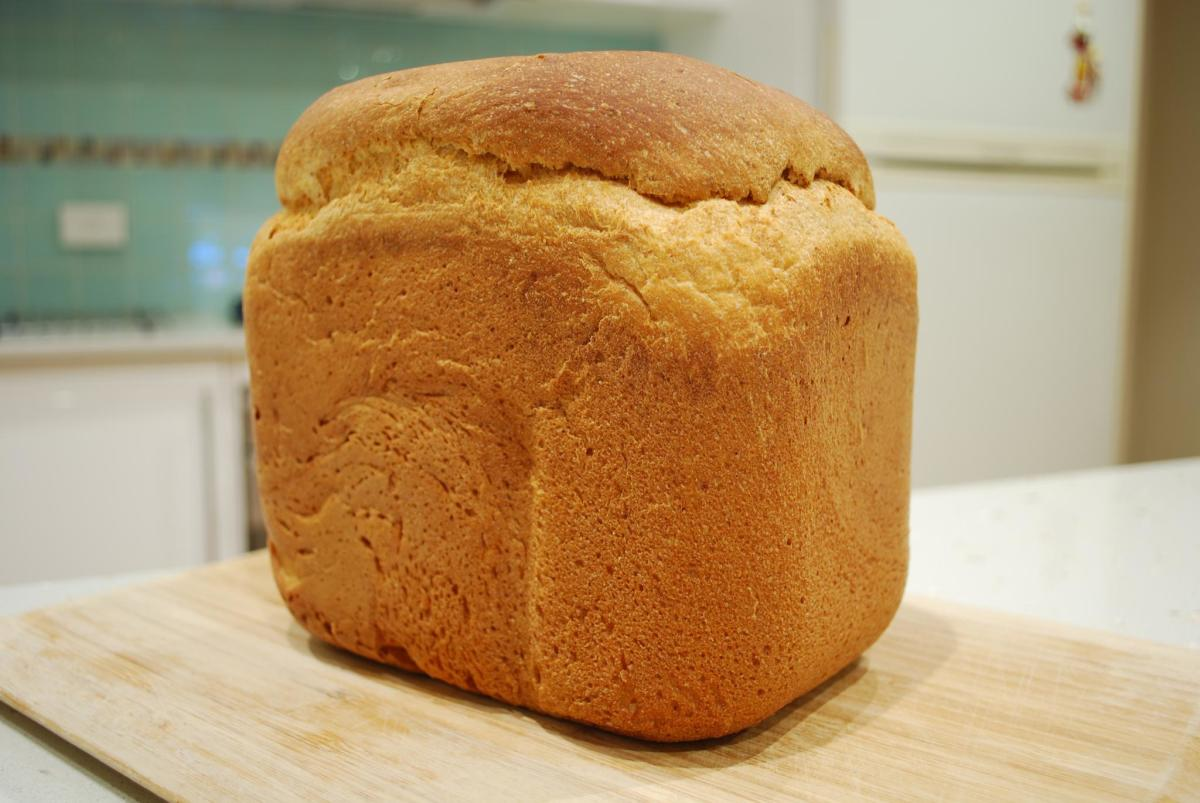 Hamilton Beach Artisan Bread Maker: Pros and Cons for Gluten-Free Baking