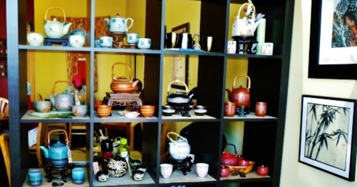 the-path-of-tea-relaxing-houston-escape-from-the-ordinary