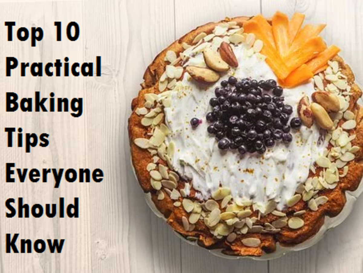 top-10-practical-baking-tips-everyone-should-know