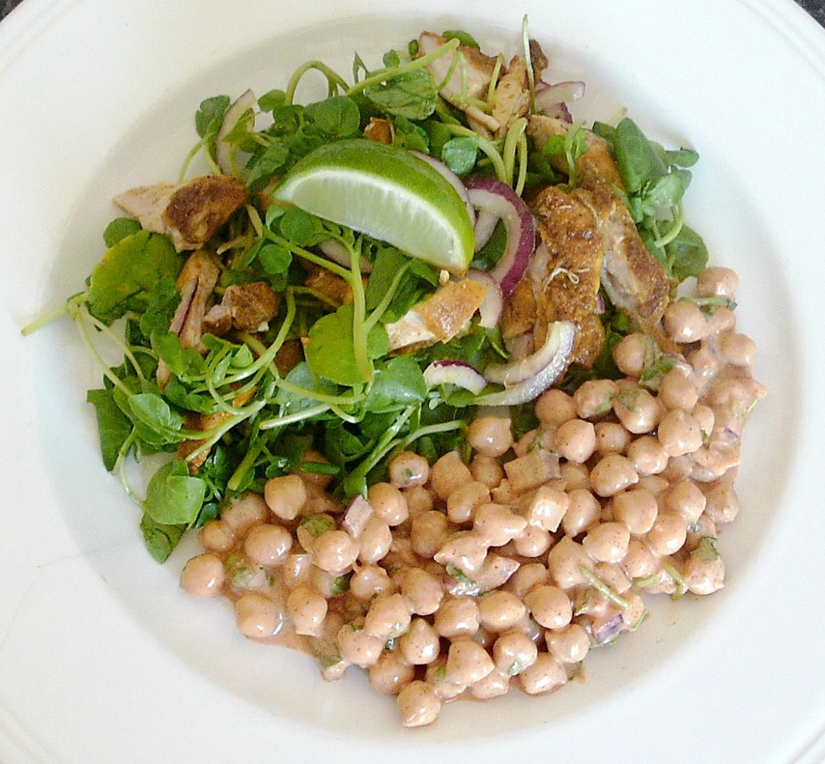 10 Different Chickpea Recipes and Serving Suggestions