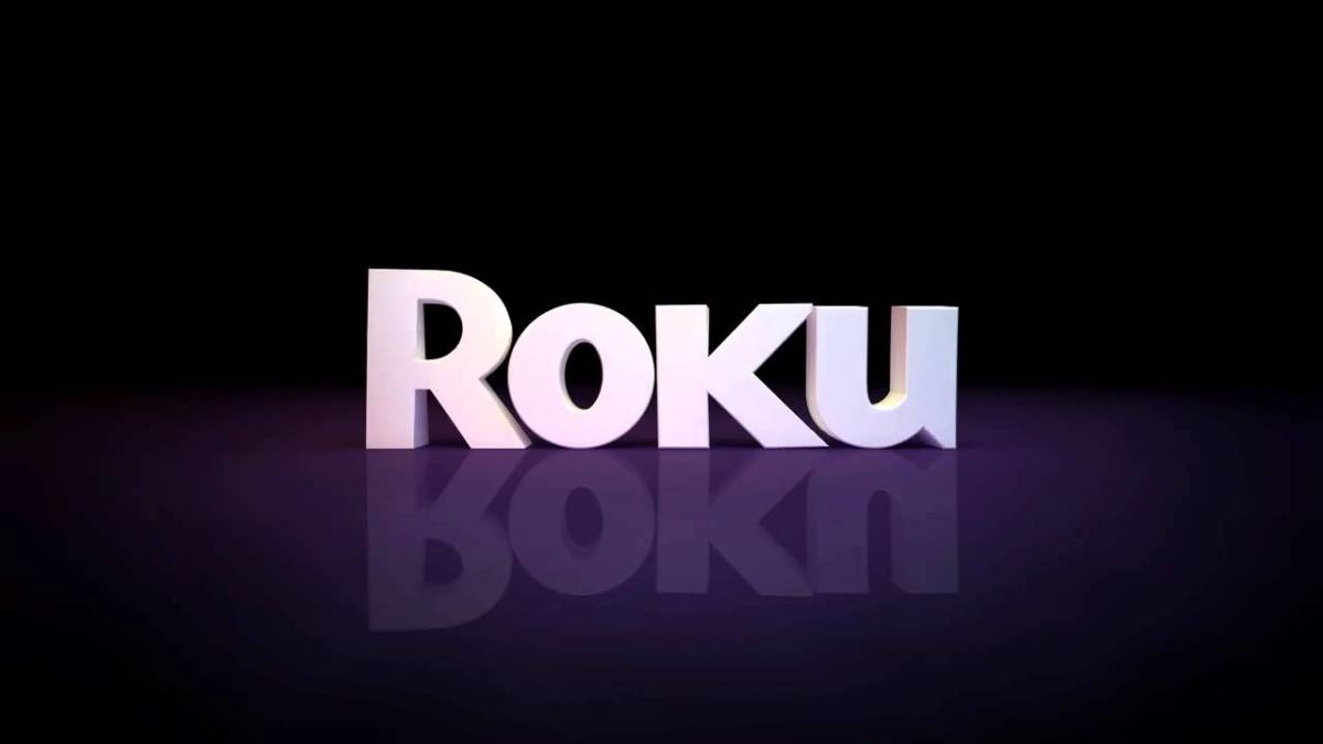 How to Cast iPhone or iPad Pictures to Roku