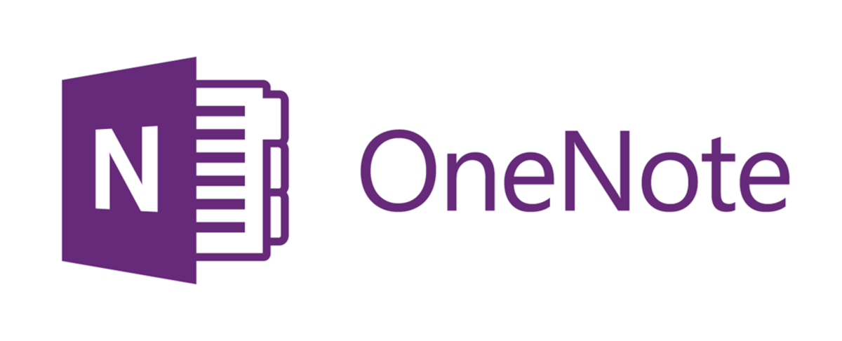 Microsoft OneNote comes with the Office 365 Enterprise edition.