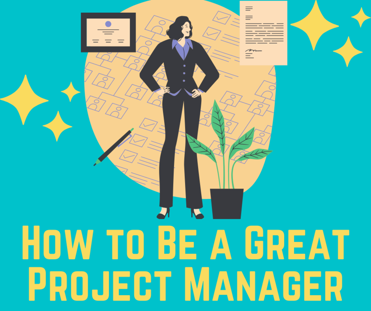 These tips and tricks will help you be the best manager possible.