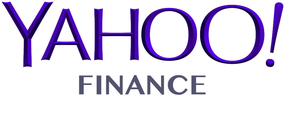 How to Connect Your Brokerage Account to the Yahoo Finance App