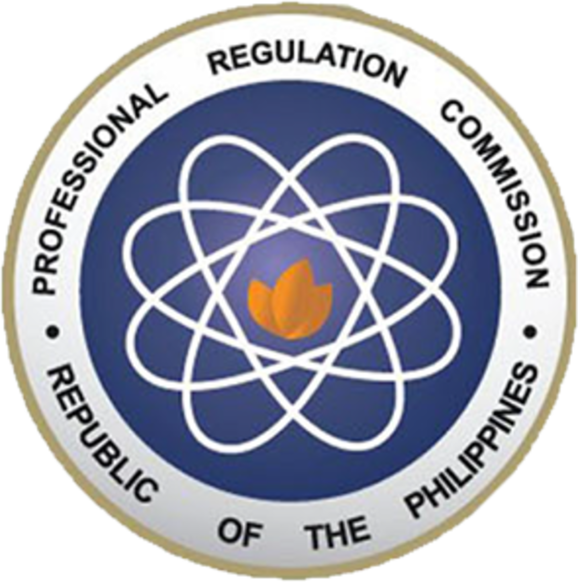 How to Apply for a Certified True Copy of Your PRC ID or Registration Certificate