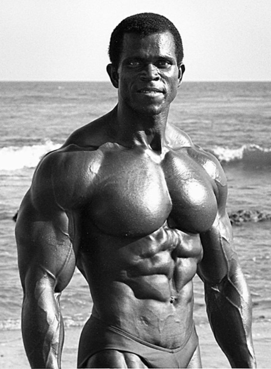 91b7a031a3190 How to Get More Defined Six-Pack Abs