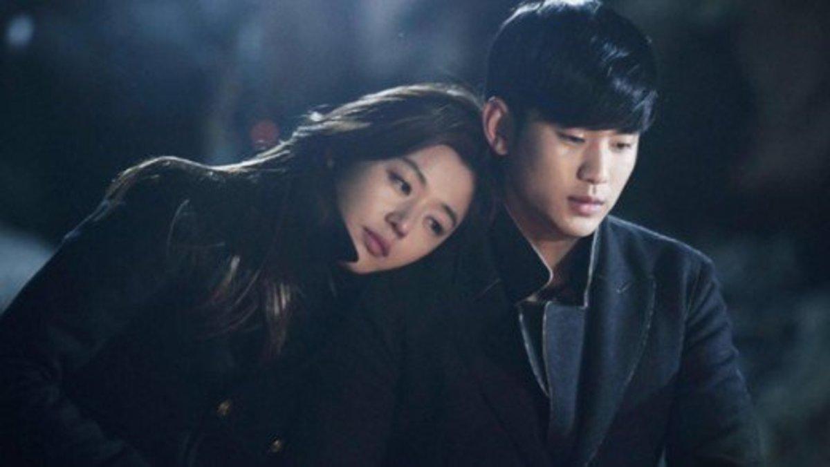 The 25 Best Korean Dramas