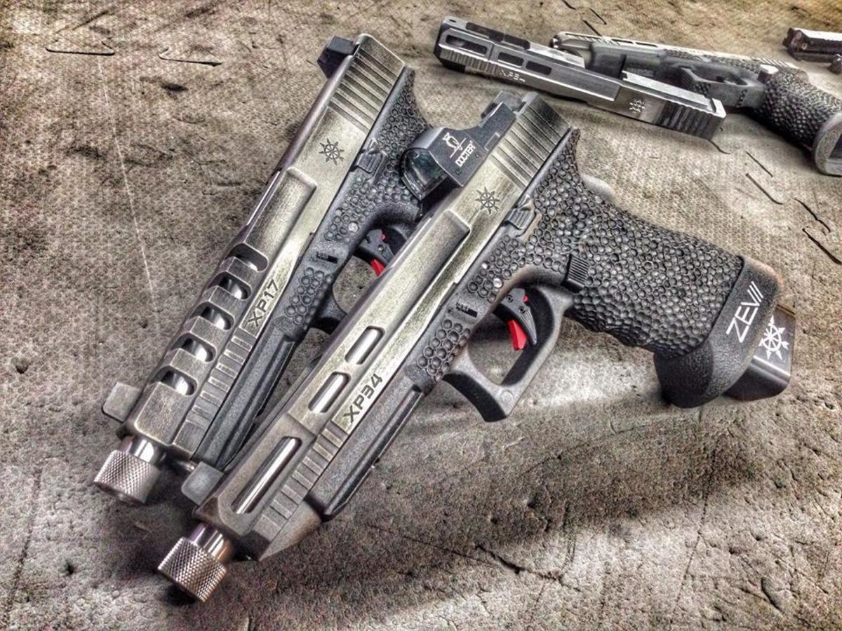 choosing-a-concealed-handgun-the-right-way