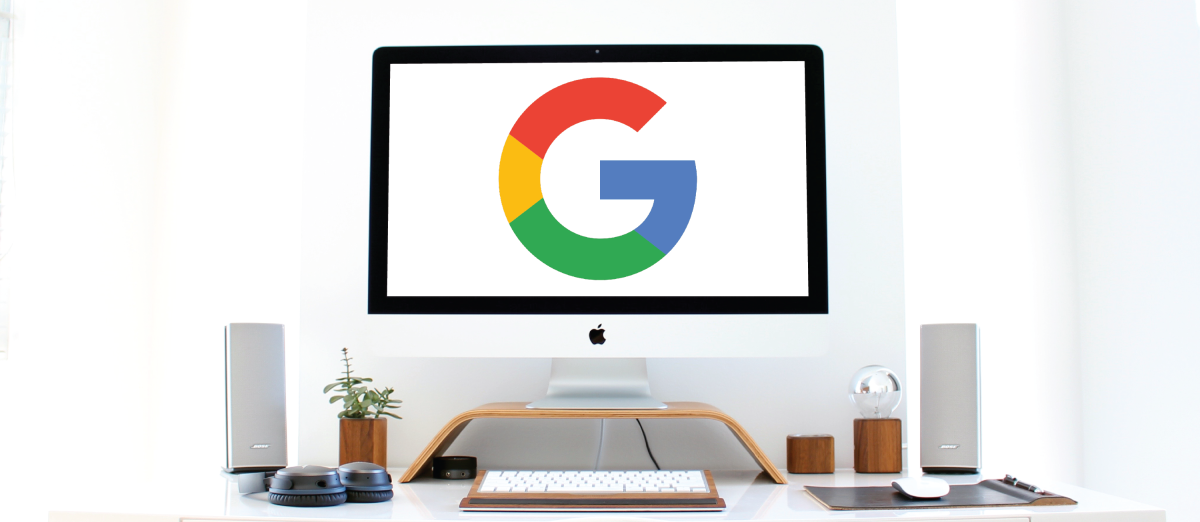 A Guide to Google Best Practices
