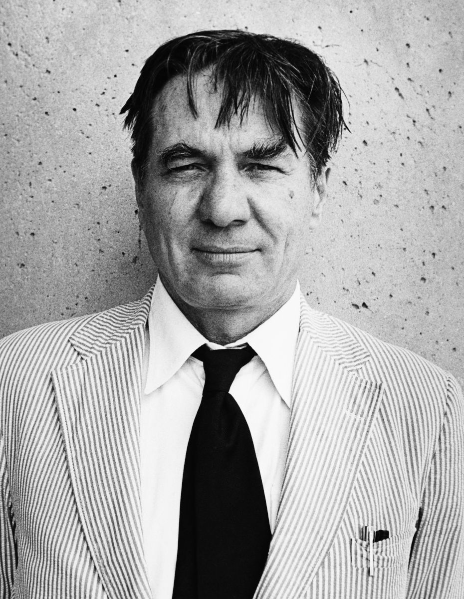 "Galway Kinnell's ""Blackberry Eating"""