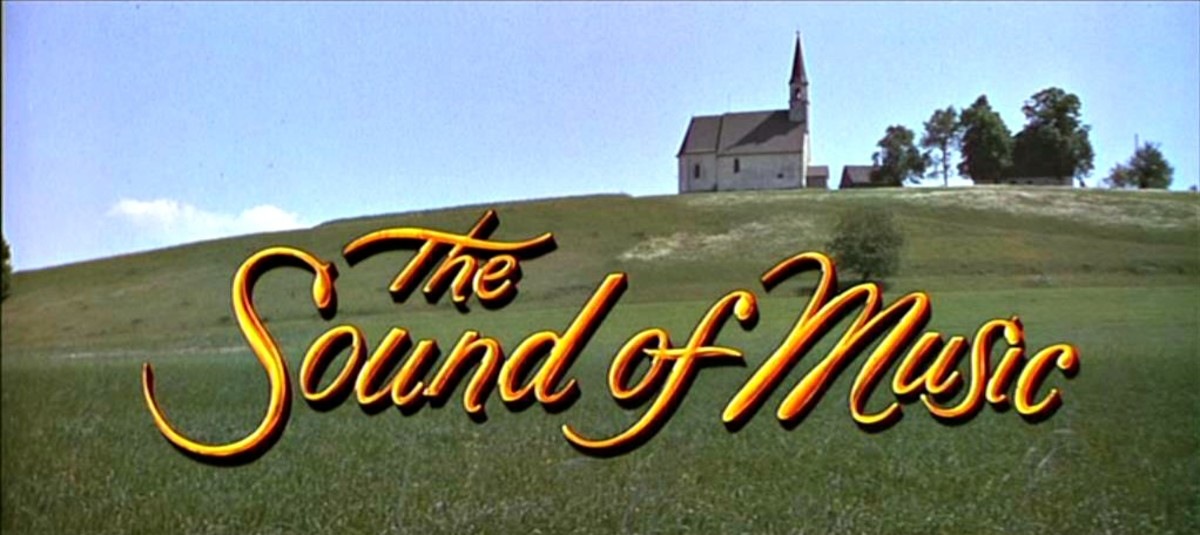 Christian Themes in The Sound of Music