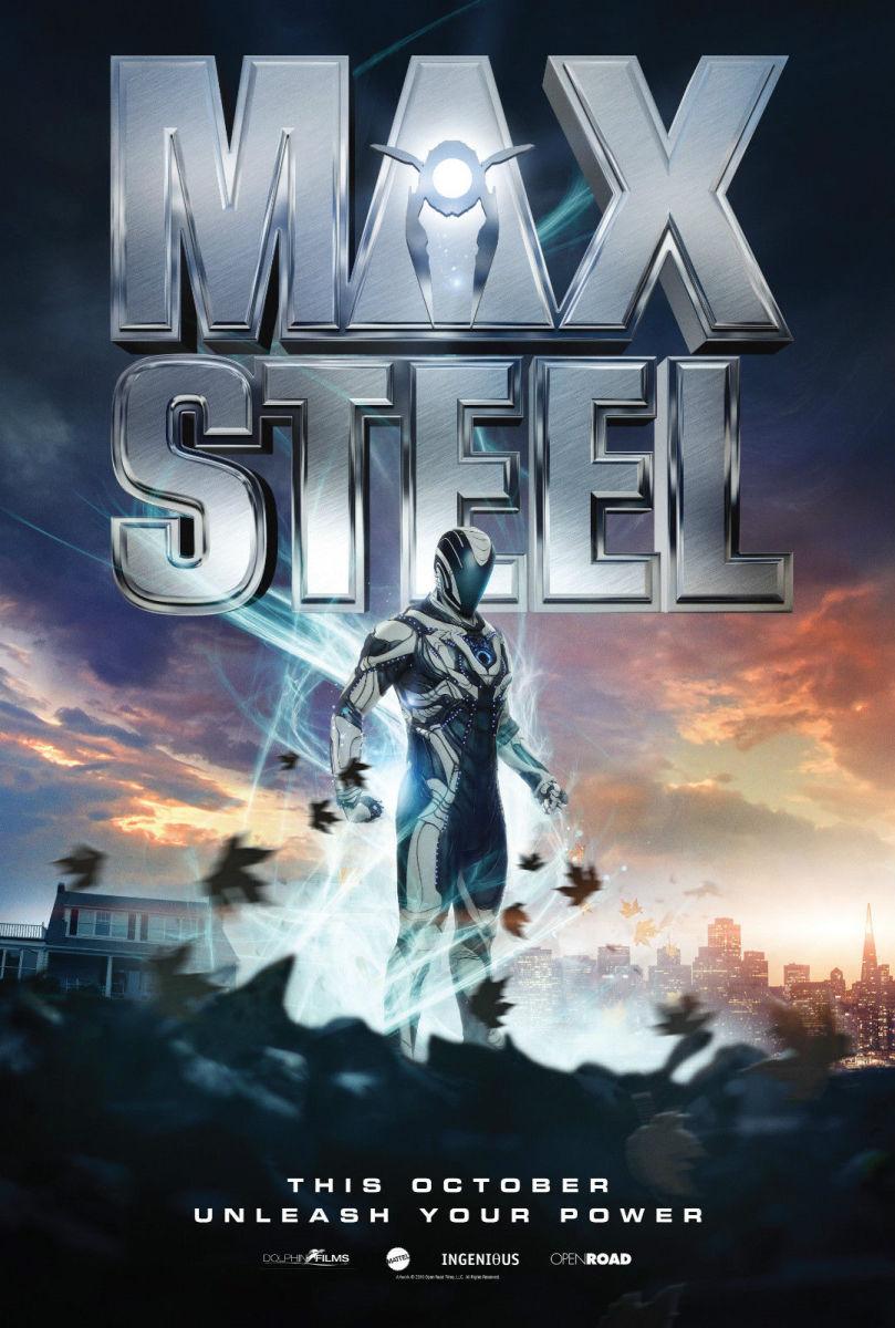 max-steel2016