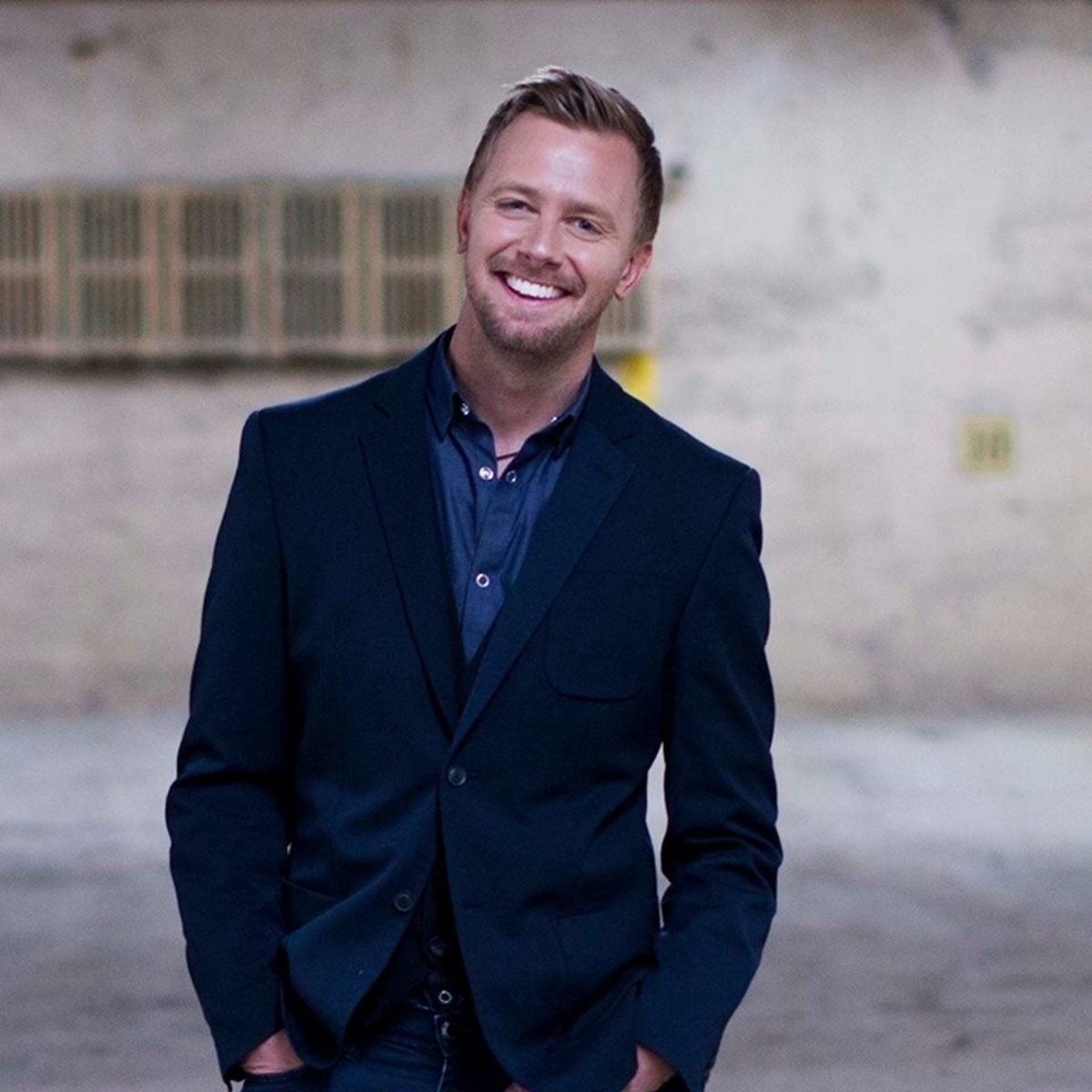 Codie Prevost - Country Music Recording Artist