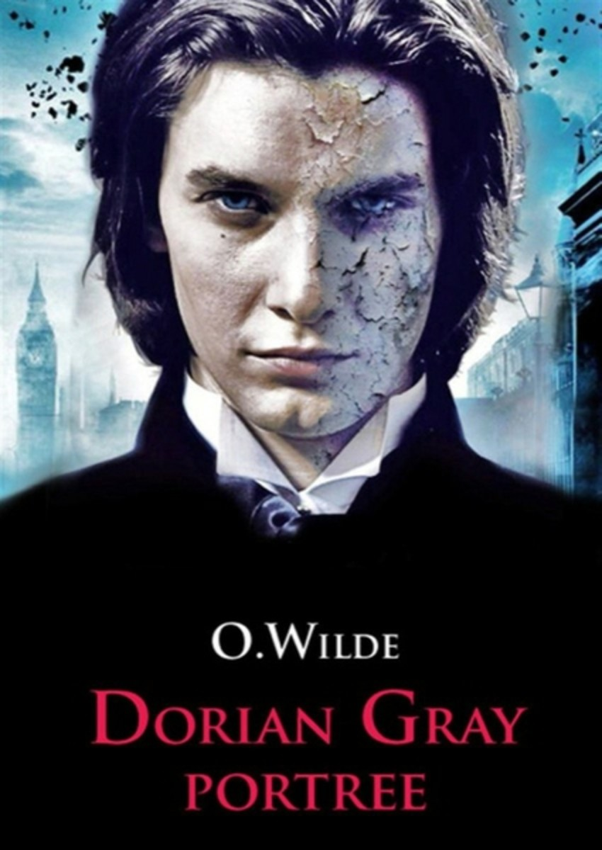 Analyzing Symbolism, Setting and Philosophy in Oscar Wilde's 'The Picture of Dorian Gray' (1890)