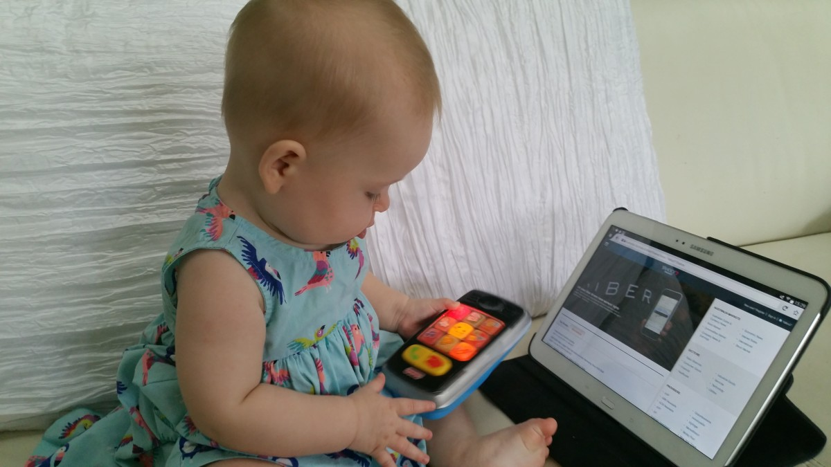 balancing-newborn-parenting-with-a-professional-career