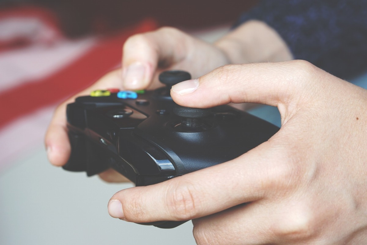 10 Reasons Why I Will Never Leave My Gamer Boyfriend