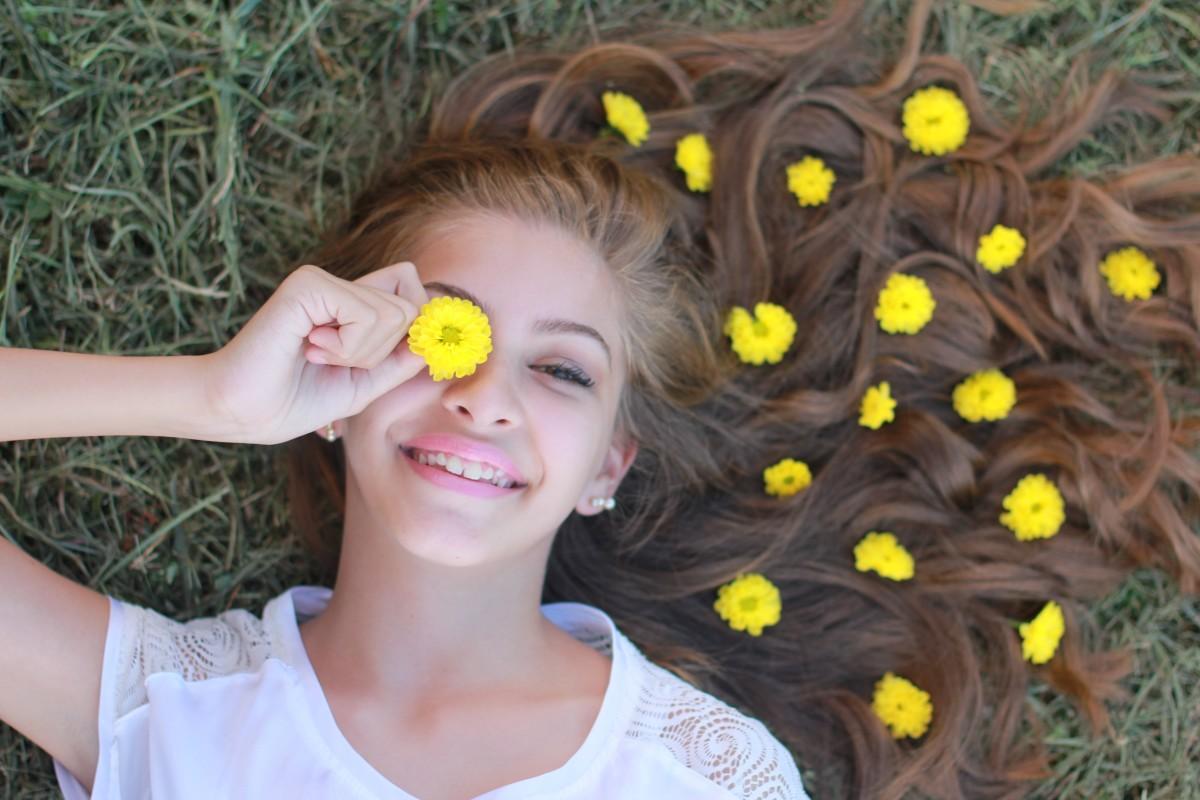 The 10 Biggest Myths About Dentures | Patient's Lounge