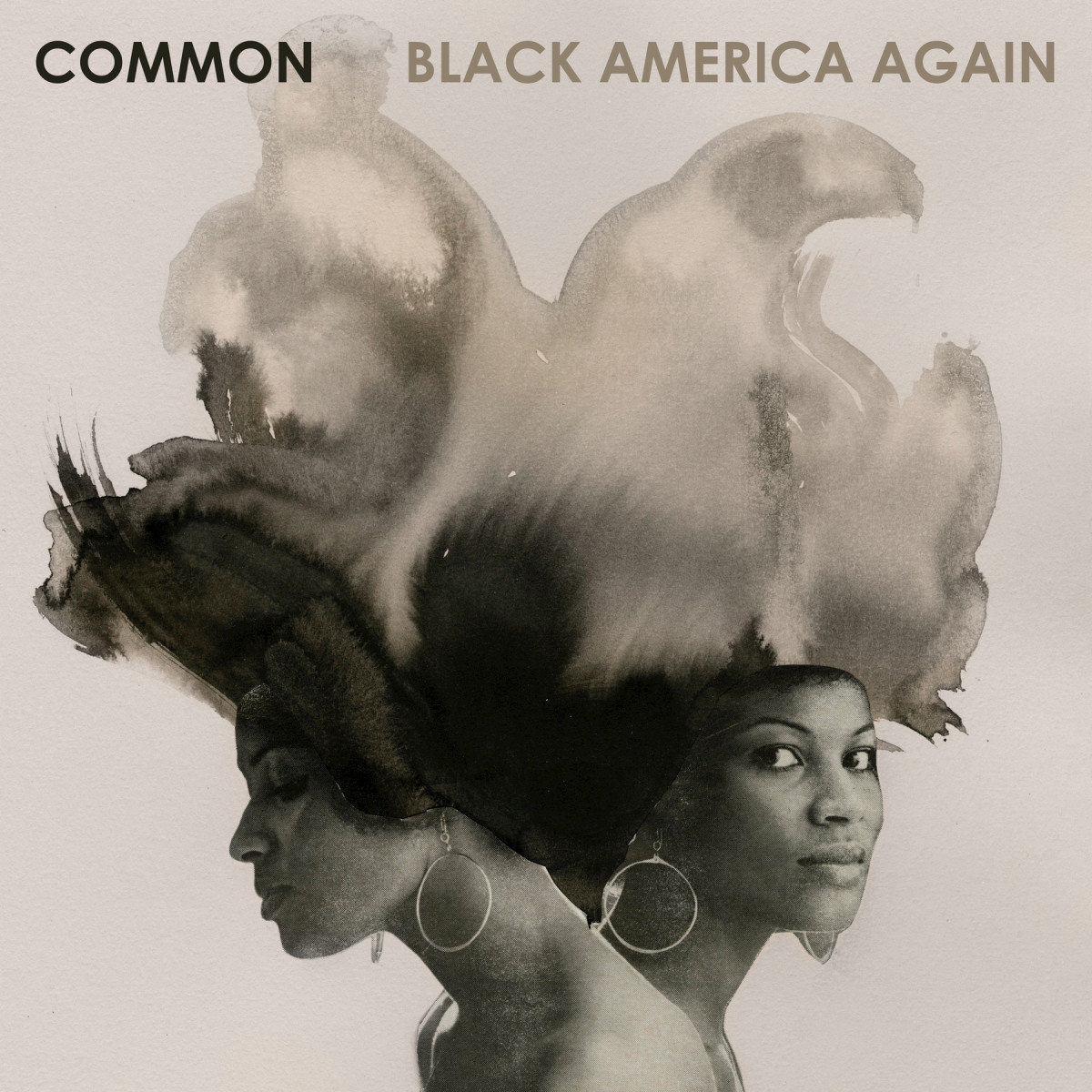 "Review: Common's Album, ""Black America Again"""