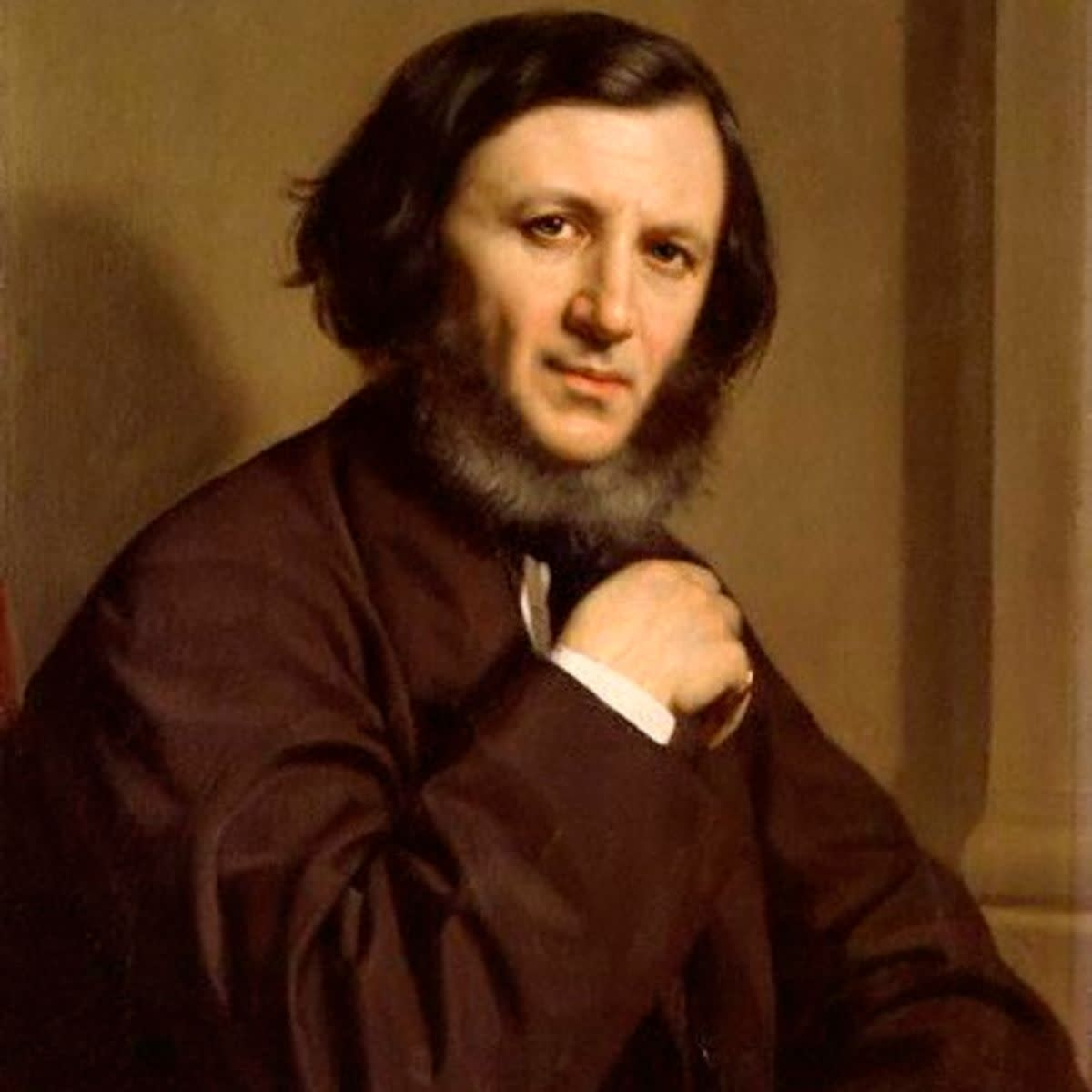 significance of narrators robert browning f Study poem - my last duchess flashcards from dan price's kimbolton school class online, or in brainscape's iphone or android app ✓ learn faster with spaced repetition.