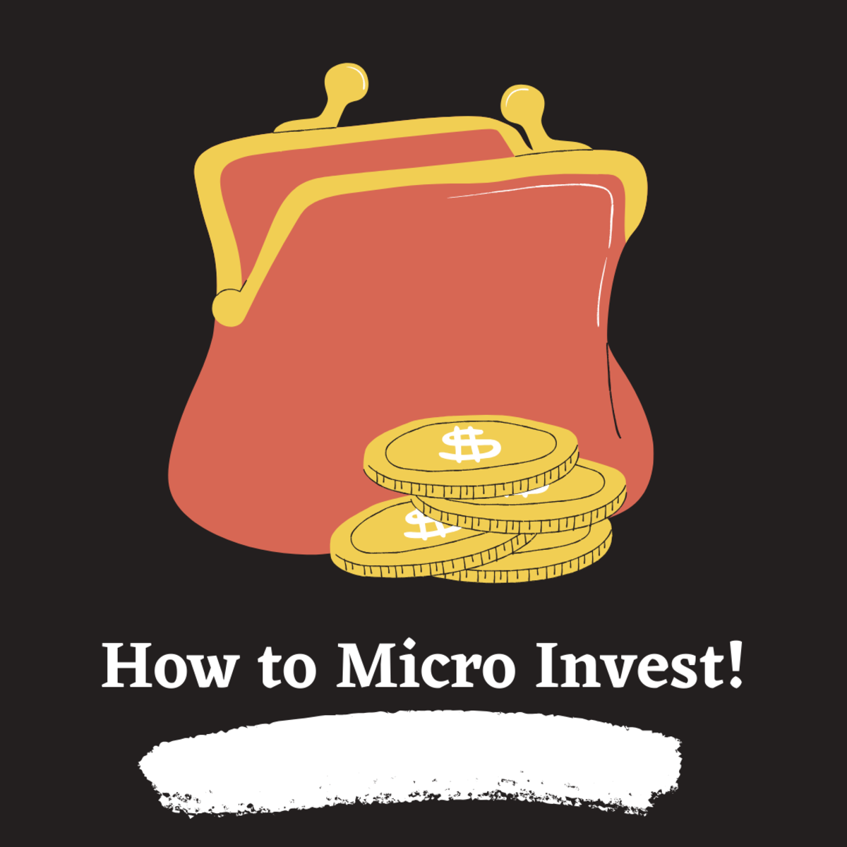Micro Investing Explained