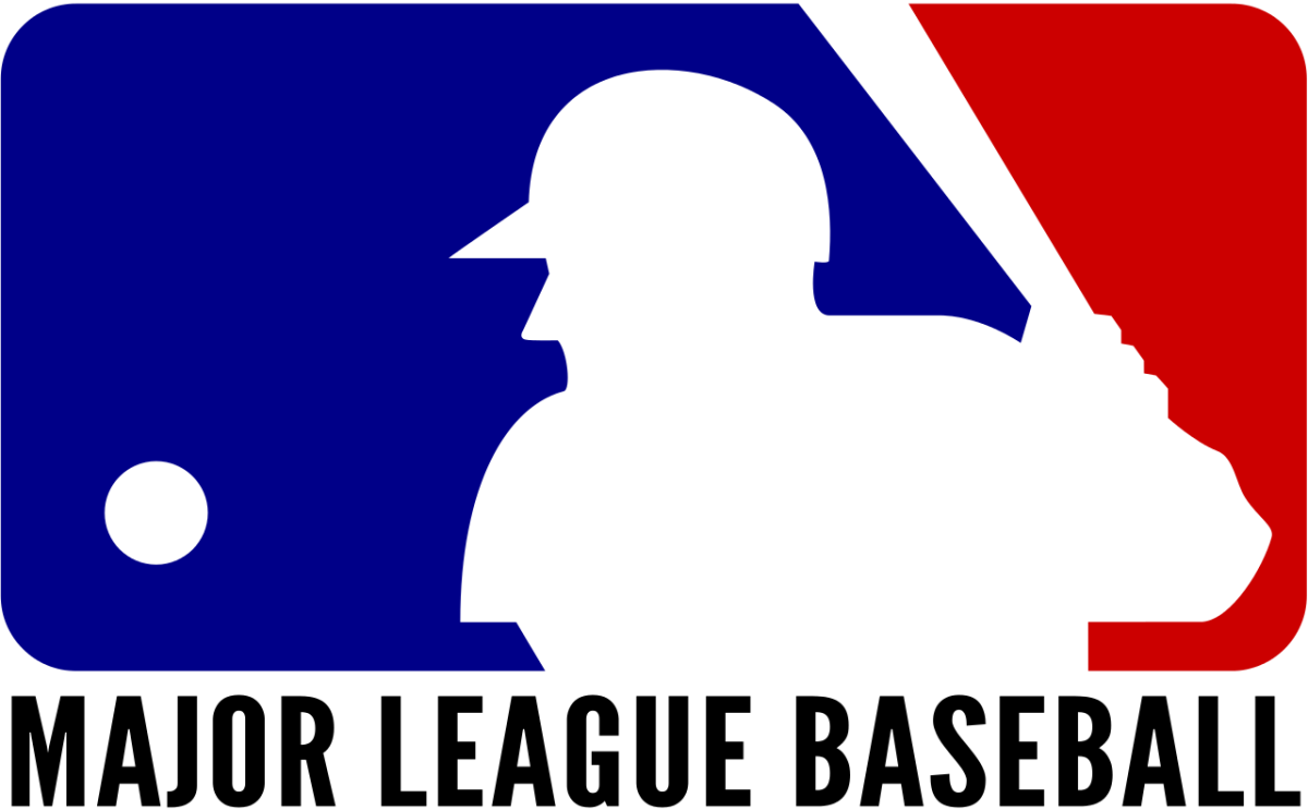 Major League Baseball Teams: A Short History