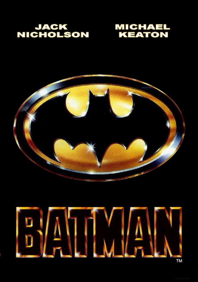 Should I Watch..? Batman