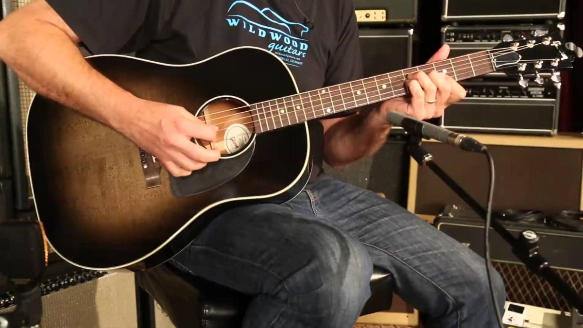 5-best-mahogany-body-acousticelectric-guitars