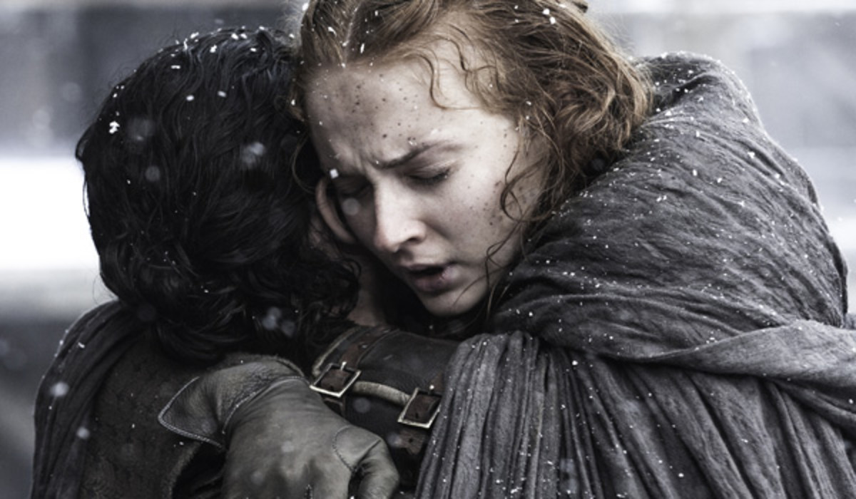 Game of Thrones Season 6 Episode 4 Review