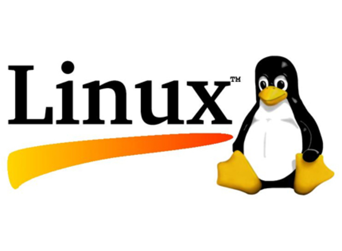 How to Resize a Linux File System on a Linux VM under Hyper-V