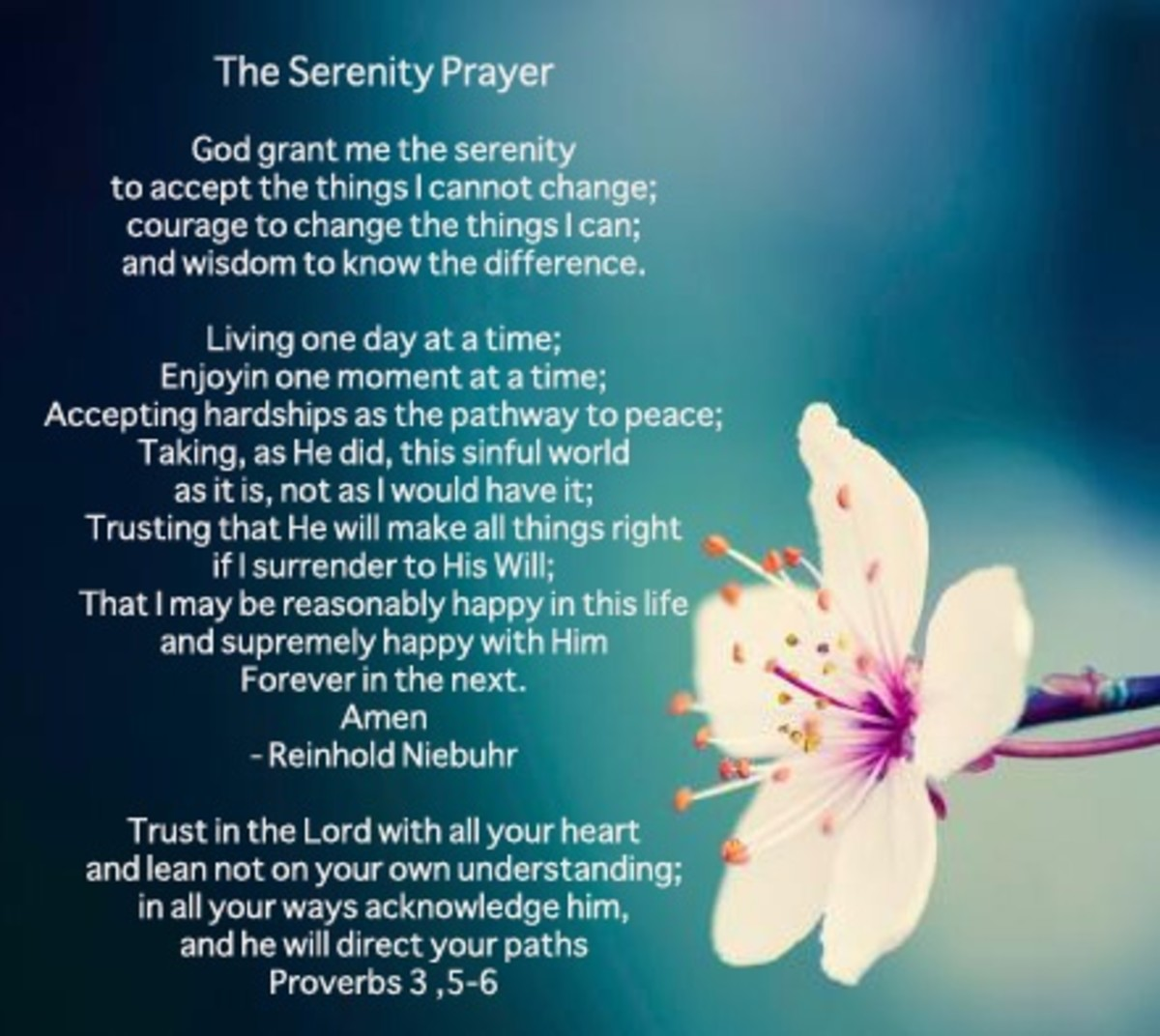 god-grant-me-the-serenity