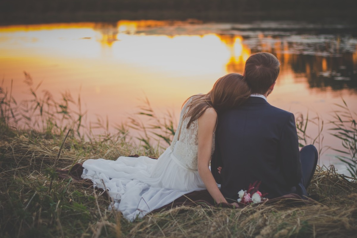 3 Things I Wish I'd Known Before We Got Married