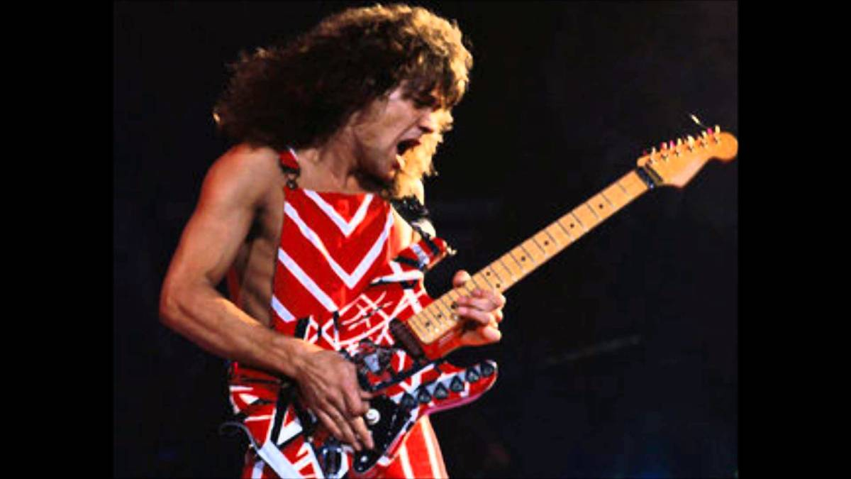 5 of the Best Super Strat Guitars
